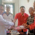 Amin Napitupulu Mendaftar ke PKPI - image