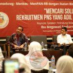Megawati Bidan